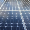 Koppeling CO2-Prestatieladder en EED: kans of noodzaak?