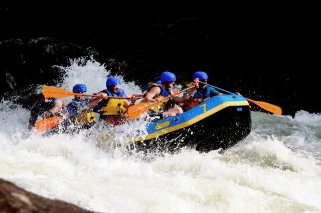 rafting_jpg